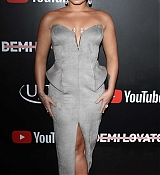 YouTube_s__Demi_Lovato_Simply_Complicated__Premiere_-_October_11-10.jpg