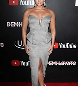 YouTube_s__Demi_Lovato_Simply_Complicated__Premiere_-_October_11-11.jpg
