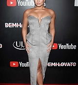 YouTube_s__Demi_Lovato_Simply_Complicated__Premiere_-_October_11-12.jpg