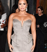 YouTube_s__Demi_Lovato_Simply_Complicated__Premiere_-_October_11-16.jpg