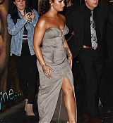 YouTube_s__Demi_Lovato_Simply_Complicated__Premiere_-_October_11-18.jpg