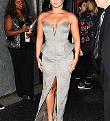 YouTube_s__Demi_Lovato_Simply_Complicated__Premiere_-_October_11-21.jpg