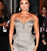 YouTube_s__Demi_Lovato_Simply_Complicated__Premiere_-_October_11-22.jpg