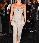 YouTube_s__Demi_Lovato_Simply_Complicated__Premiere_-_October_11-23.jpg