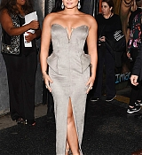 YouTube_s__Demi_Lovato_Simply_Complicated__Premiere_-_October_11-24.jpg