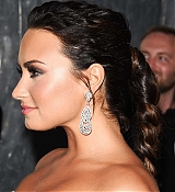 YouTube_s__Demi_Lovato_Simply_Complicated__Premiere_-_October_11-28.jpg