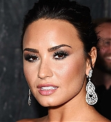 YouTube_s__Demi_Lovato_Simply_Complicated__Premiere_-_October_11-29.jpg