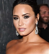YouTube_s__Demi_Lovato_Simply_Complicated__Premiere_-_October_11-30.jpg