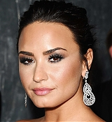 YouTube_s__Demi_Lovato_Simply_Complicated__Premiere_-_October_11-31.jpg