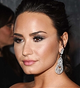 YouTube_s__Demi_Lovato_Simply_Complicated__Premiere_-_October_11-32.jpg