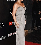 YouTube_s__Demi_Lovato_Simply_Complicated__Premiere_-_October_11-36.jpg