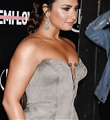 YouTube_s__Demi_Lovato_Simply_Complicated__Premiere_-_October_11-37.jpg