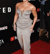 YouTube_s__Demi_Lovato_Simply_Complicated__Premiere_-_October_11-38.jpg