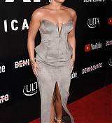 YouTube_s__Demi_Lovato_Simply_Complicated__Premiere_-_October_11-39.jpg