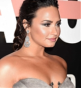 YouTube_s__Demi_Lovato_Simply_Complicated__Premiere_-_October_11-40.jpg