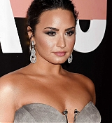 YouTube_s__Demi_Lovato_Simply_Complicated__Premiere_-_October_11-41.jpg