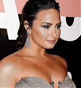 YouTube_s__Demi_Lovato_Simply_Complicated__Premiere_-_October_11-42.jpg