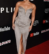 YouTube_s__Demi_Lovato_Simply_Complicated__Premiere_-_October_11-43.jpg