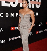 YouTube_s__Demi_Lovato_Simply_Complicated__Premiere_-_October_11-44.jpg
