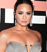 YouTube_s__Demi_Lovato_Simply_Complicated__Premiere_-_October_11-45.jpg