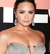 YouTube_s__Demi_Lovato_Simply_Complicated__Premiere_-_October_11-46.jpg