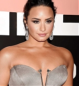 YouTube_s__Demi_Lovato_Simply_Complicated__Premiere_-_October_11-47.jpg