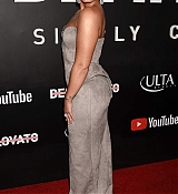 YouTube_s__Demi_Lovato_Simply_Complicated__Premiere_-_October_11-49.jpg