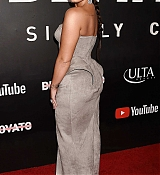 YouTube_s__Demi_Lovato_Simply_Complicated__Premiere_-_October_11-50.jpg