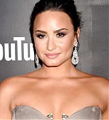 YouTube_s__Demi_Lovato_Simply_Complicated__Premiere_-_October_11-51.jpg