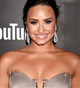 YouTube_s__Demi_Lovato_Simply_Complicated__Premiere_-_October_11-52.jpg