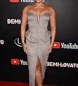 YouTube_s__Demi_Lovato_Simply_Complicated__Premiere_-_October_11-53.jpg