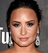 YouTube_s__Demi_Lovato_Simply_Complicated__Premiere_-_October_11-54.jpg