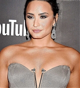 YouTube_s__Demi_Lovato_Simply_Complicated__Premiere_-_October_11-55.jpg
