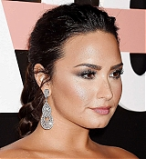 YouTube_s__Demi_Lovato_Simply_Complicated__Premiere_-_October_11-56.jpg