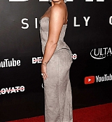 YouTube_s__Demi_Lovato_Simply_Complicated__Premiere_-_October_11-57.jpg