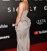 YouTube_s__Demi_Lovato_Simply_Complicated__Premiere_-_October_11-58.jpg