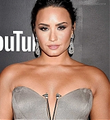YouTube_s__Demi_Lovato_Simply_Complicated__Premiere_-_October_11-59.jpg
