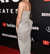 YouTube_s__Demi_Lovato_Simply_Complicated__Premiere_-_October_11-60.jpg