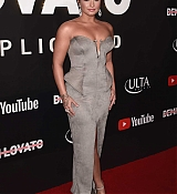 YouTube_s__Demi_Lovato_Simply_Complicated__Premiere_-_October_11-84.jpg
