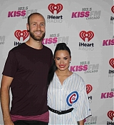 103_5_KISS_FM_Sorry_Not_Sorry_House_Party_in_Chicago2C_IL_-_July_13-05.jpg