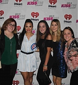 103_5_KISS_FM_Sorry_Not_Sorry_House_Party_in_Chicago2C_IL_-_July_13-07.jpg