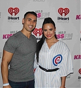 103_5_KISS_FM_Sorry_Not_Sorry_House_Party_in_Chicago2C_IL_-_July_13-10.jpg