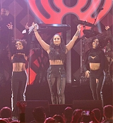 103_5_KISS_FM_s_Jingle_Ball_2017_-_December_13_5BP7D-14.jpg