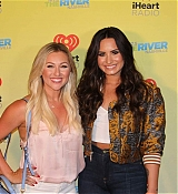 107_5_The_River_Sorry_Not_Sorry_House_Party_in_Nashville2C_TN_-_July_12-01.jpg