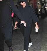 Arriving_Back_in_LA_-_July_7-09.jpg