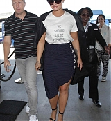 Arriving_at_LAX_Airport_-_June_30-02.jpg