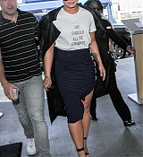 Arriving_at_LAX_Airport_-_June_30-04.jpg