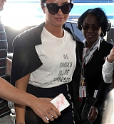 Arriving_at_LAX_Airport_-_June_30-06.jpg