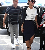 Arriving_at_LAX_Airport_-_June_30-07.jpg