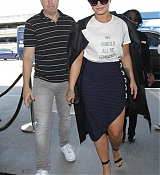Arriving_at_LAX_Airport_-_June_30-10.jpg